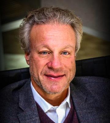David Fialkow